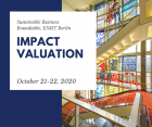 Next Roundtable Promo - Impact Valuation