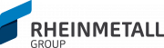 Rheinmetall Group Logo