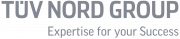 TüV Nord Group Logo